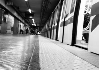 Metrodown