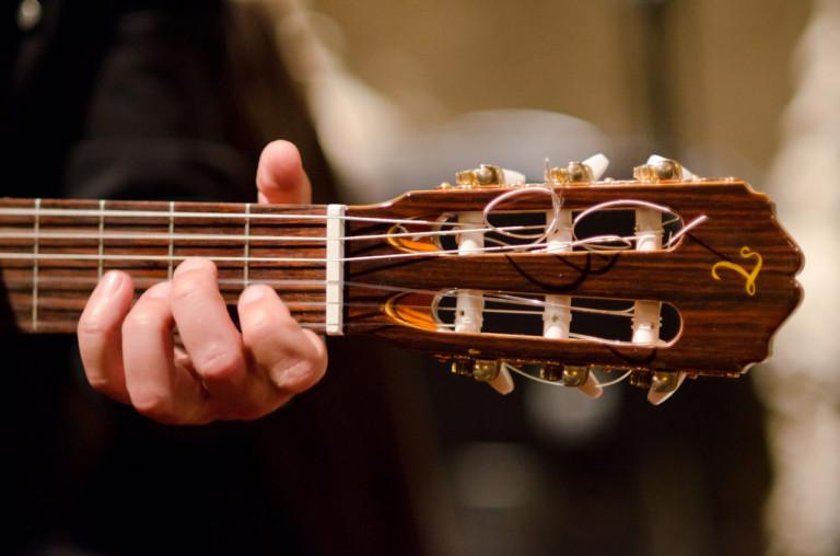 Concerto Notturno