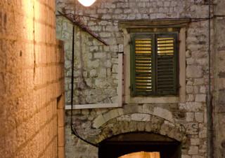 Croazia '11: qualche prova a colori