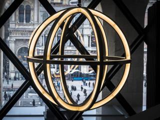 Museo del novecento – Milano-3