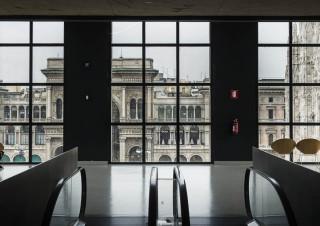 Museo del novecento – Milano-5