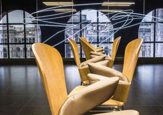 Museo del novecento – Milano-7