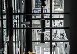 Museo del novecento – Milano-8