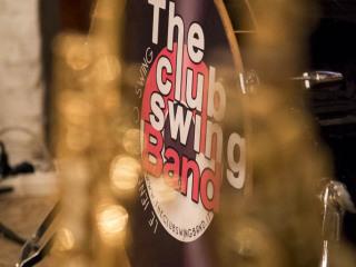 Swing-2