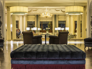 Trieste '15 – Savoia Excelsior Hotel-2