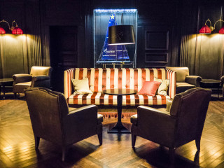 Trieste '15 – Savoia Excelsior Hotel-4
