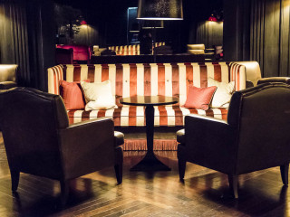 Trieste '15 – Savoia Excelsior Hotel-5