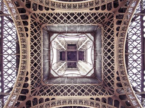 Parigi '15 – Museo d'Orsay-3