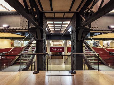 Parigi '15 – Museo d'Orsay-4