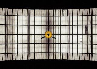 Parigi '15 – Museo d'Orsay-6