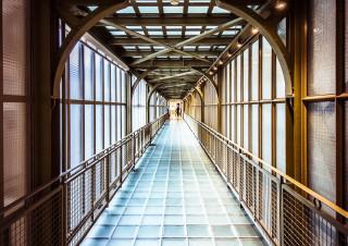Parigi '15 – Museo d'Orsay-11