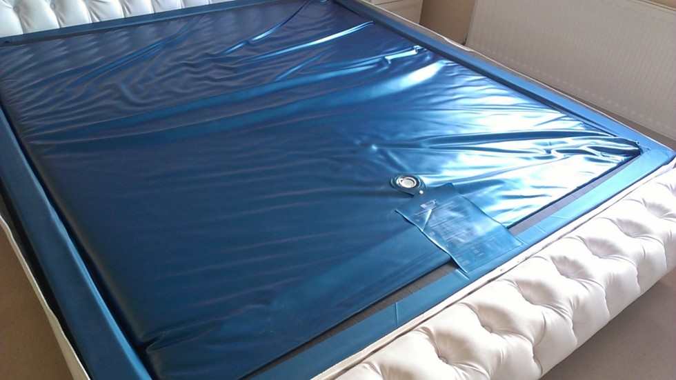 waterbed-mattress-5