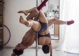 Pole Dance '16-7