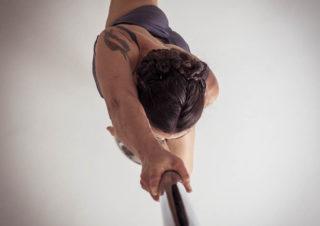 Pole Dance '16