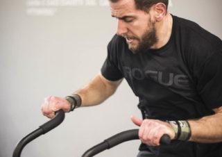 CrossFit '17-6