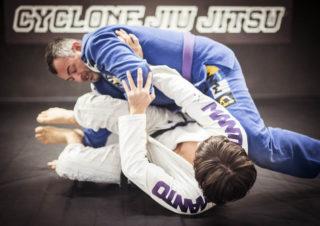 Ju Jitsu '17-6