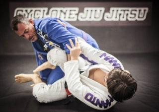 Ju Jitsu '17-5