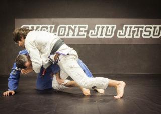 Ju Jitsu '17-4