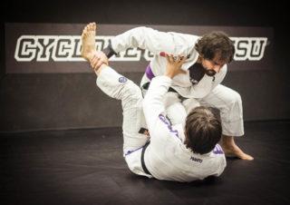 Ju Jitsu '17-3